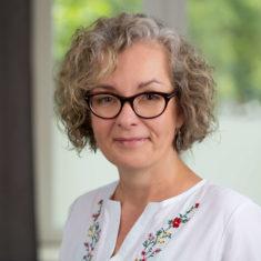 Beata Wus