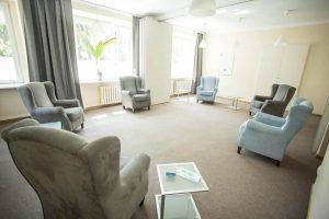Psychoterapia Inspiro w Warszawie