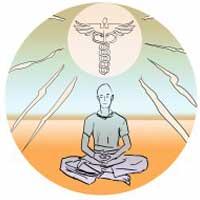 Poranne zajęcia Jogi Kundalini wg Yogi Bhajana: Joga i hormony