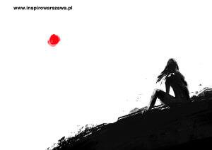 Samotność jak tortura