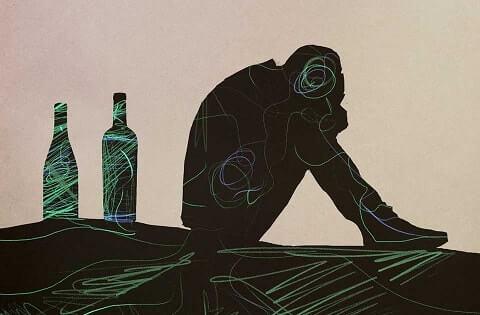 Uzależnienia