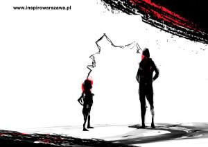 Złość i agresja dziecka